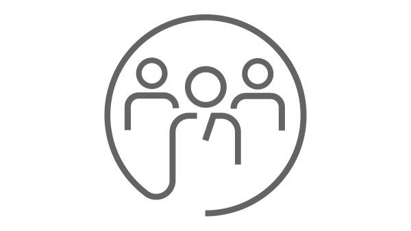 Voor beginners en ervaren gebruikers