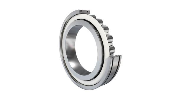 Schaeffler-wentellagers en -glijlagers: Ultraprecieze cilinderrollagers